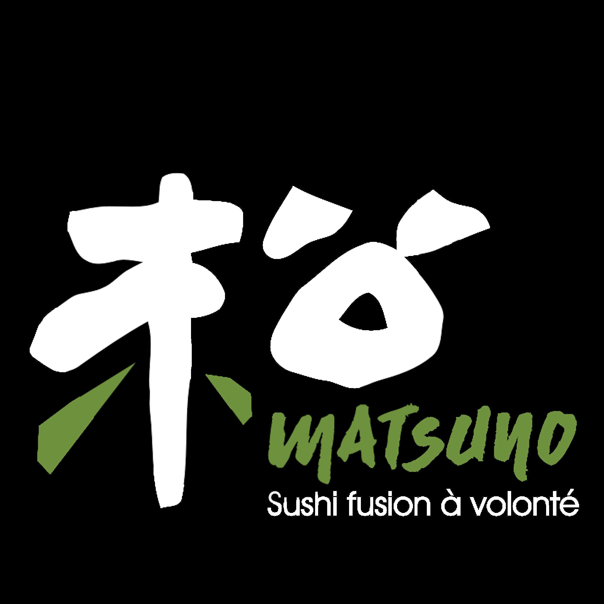 Matsuno Sushi Fusion